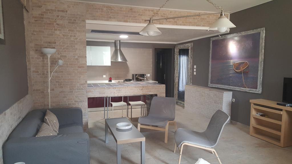 apartment261