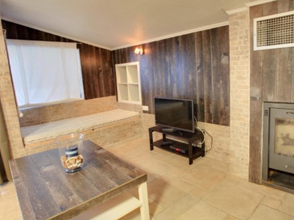 apartment282