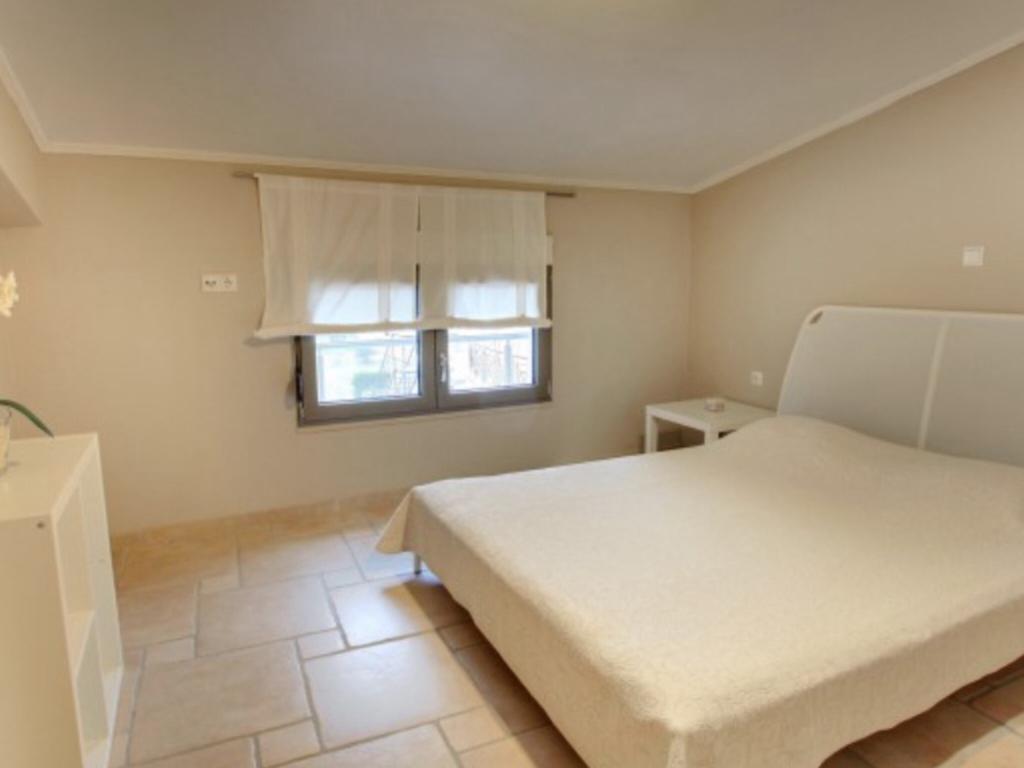 apartment582